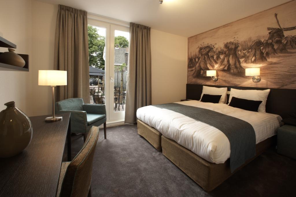 Slaapkamer Hotel Stijl : Hdbr louis stijl modern hotel slaapkamer meubilair buy louis